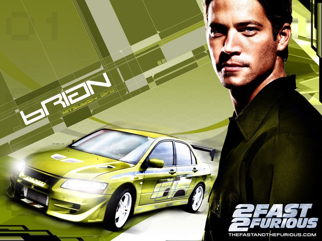 film Fast and Furious 2 : 2 Fast 2 Furious en streaming