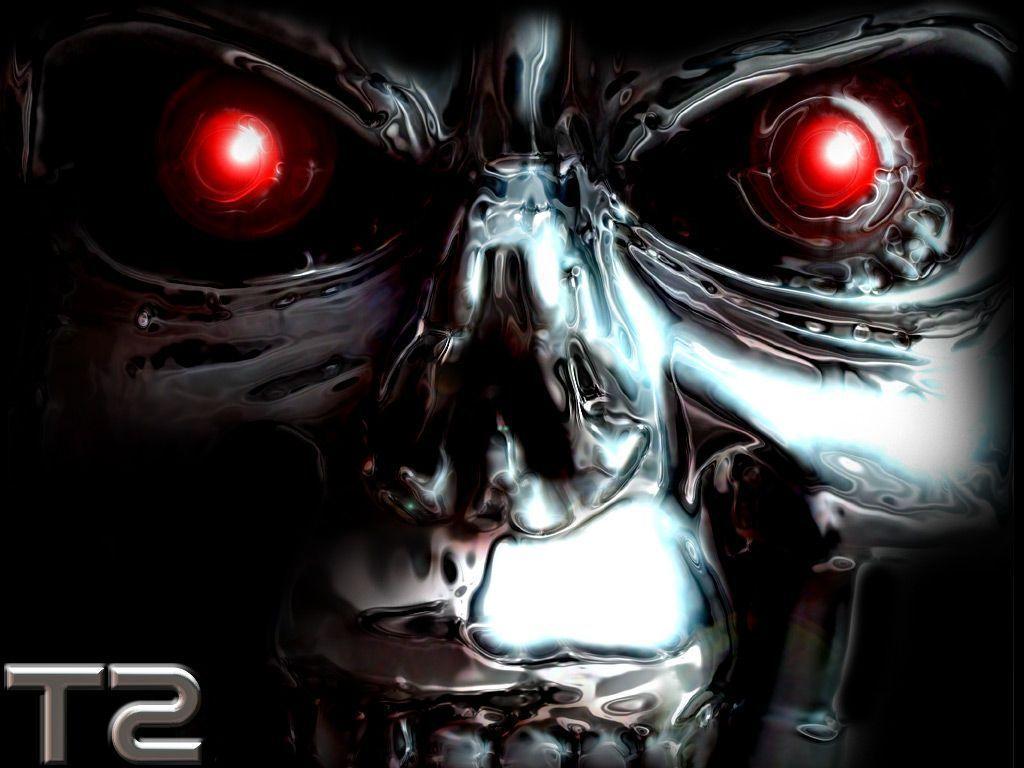 Terminator - film 1984 - AlloCin